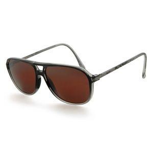 Maui Jim Dawn Patrol Sunglasses